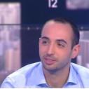 avatar for Clément Armato