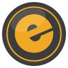 Avatar for Team Eminent SEO