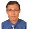 Md.Rafiqul Rafiqul Islam
