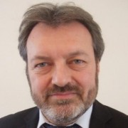 Dirk Günther