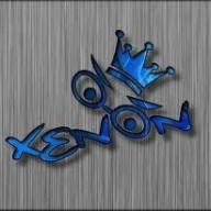 Xenon117