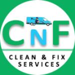 CNF Services