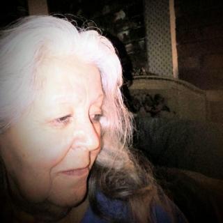 Yolanda Arias Forteza