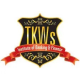 TKWs Institute of Banking and Finance
