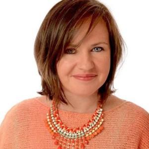 Monica Banks Guest Blogger