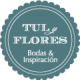 Tul y Flores