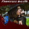 Avatar of Francesco Auletta