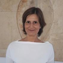 Silvia Anna Pederzolli