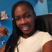 Uchechi Nwancho Ann