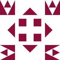 Katomina avatar