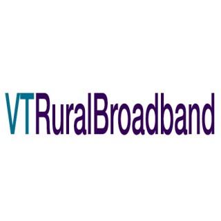 VTRuralBroadband