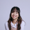 Melanie Wong