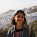 avatar of aayushi pramanik