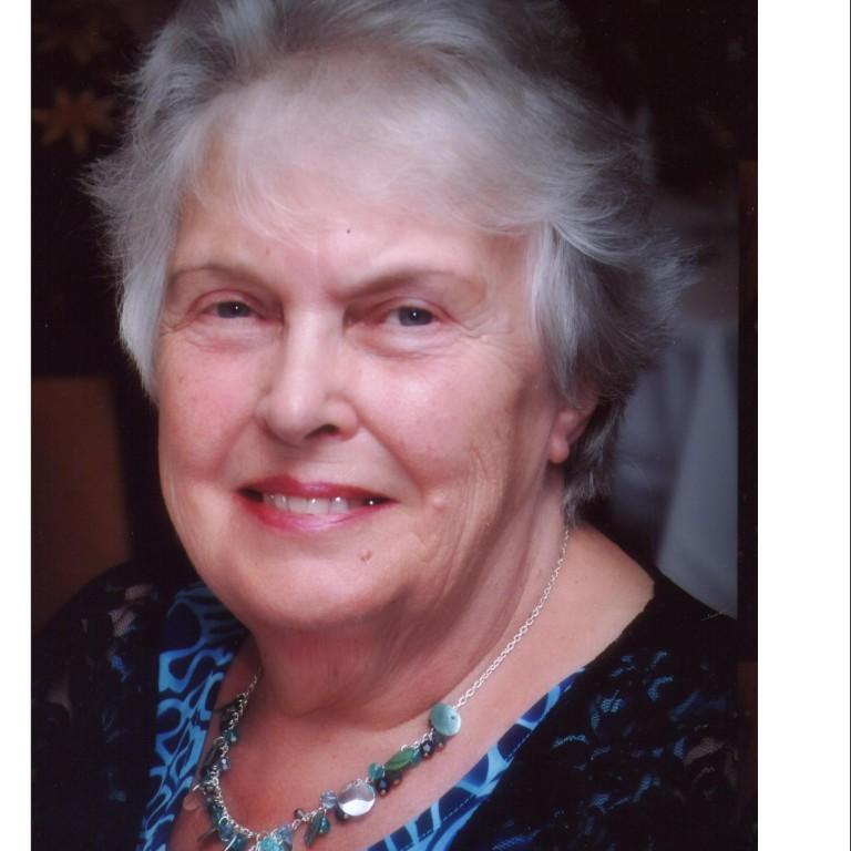 Joyce Gale