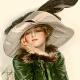 Mary Anne Haffner