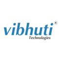 Avatar of vibhutitech