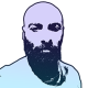 Stephen Samra's avatar