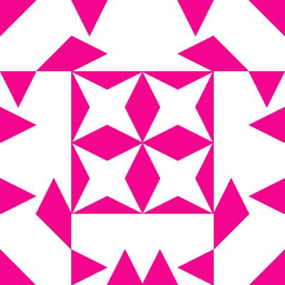 TXHG avatar