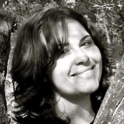 Michelle Kaminsky