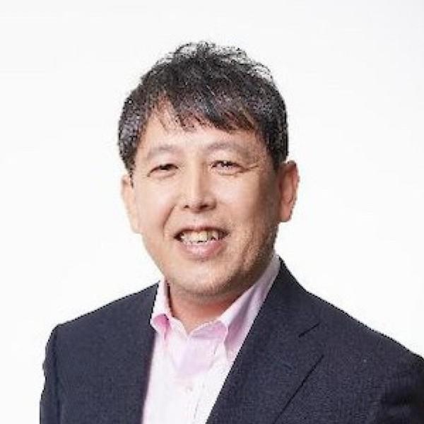 渡辺 広明(マーケティングアナリスト やらまいかマーケティング 代表取締役社長)