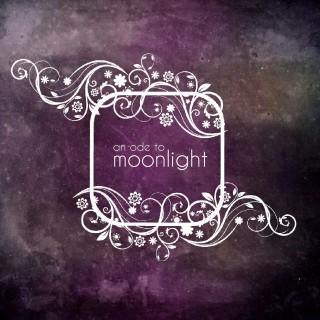 An ode To Moonlight
