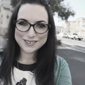 Holly Lasha