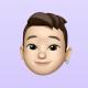 Paddlefoot's avatar