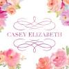 Casey Bean