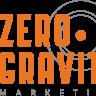 Profile picture of zerograv
