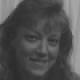Maureen Reiss
