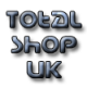 Total Shop UK