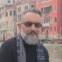Professeur Éric DELASSUS