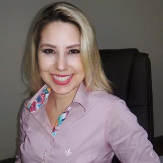 Graciela Oliveira