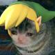 SUPER_Samurai's avatar