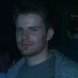 avatar for Callum Norman