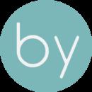 ByronCooke