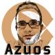AzuosCruz
