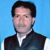 Balbodi  Ramtoriya