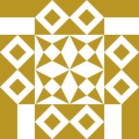 gravatar for Ekta Jain