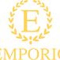 emporionoithat's picture