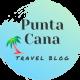 Chris (Punta Cana Travel Blog)