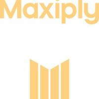 Maxiply