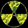 warhead301