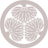 oshii's icon