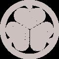 avatar of issunboshi