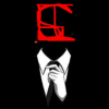 The Voice Actors of Skyrim (Nexus) - last post by Guyst