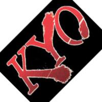 Avatar of kyo zhou