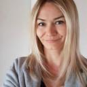 Magdalena Hisserich