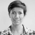 Amélie Alleman