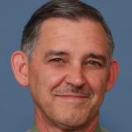 David Zuniga